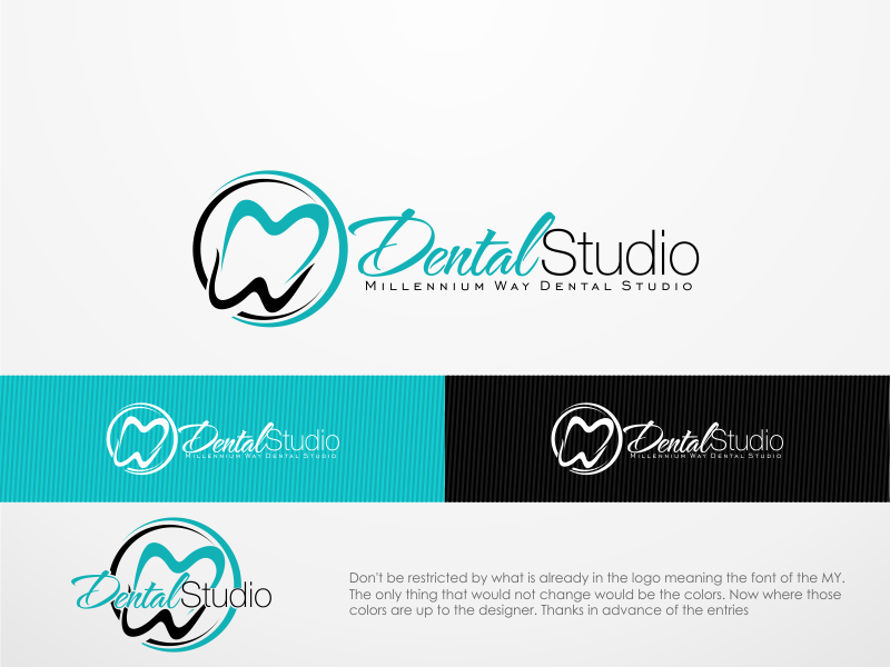 Tooth Logo wanted