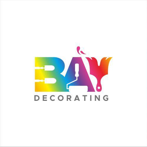 BAY DECORATING