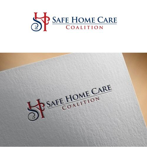 Safe Home Care