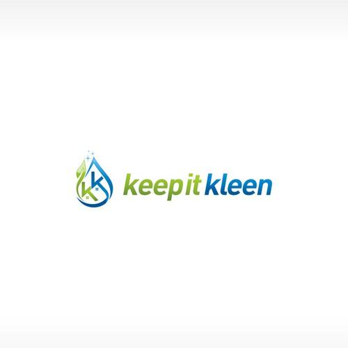 Keep It Kleen