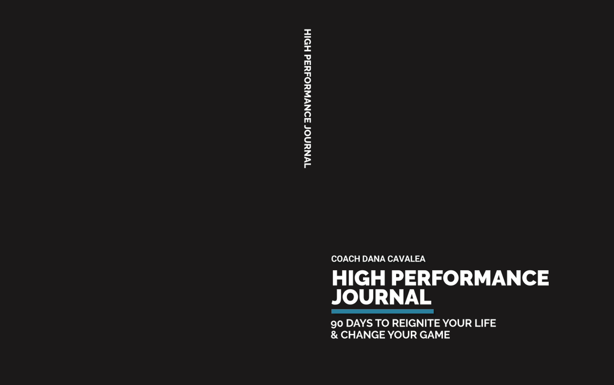 CHANGE TEXT ON JOURNAL FRONT PAGE & CD/DVD COVER
