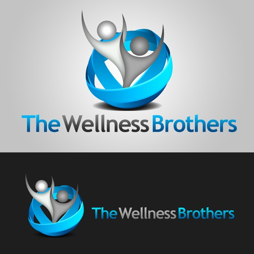The Wellness Brothers
