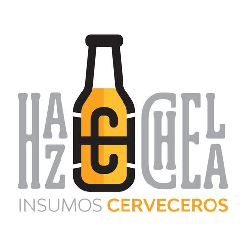 beer HC
