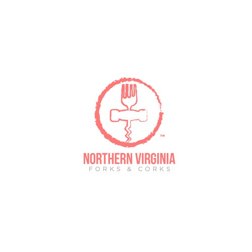Northern Virginia