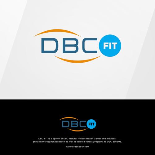 DBC FIT