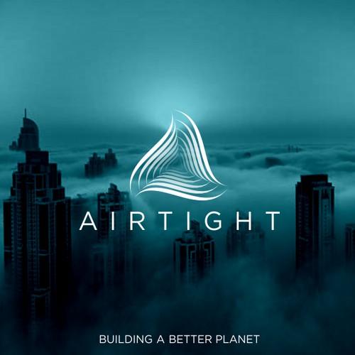AIRTIGHT