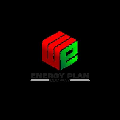 logo for Energy Plan Company