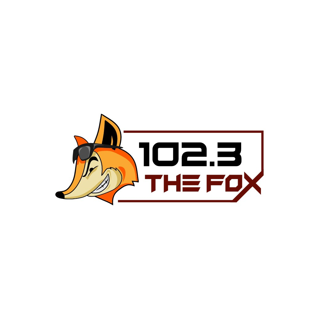Rock Radio Station needs a new look for its old Fox