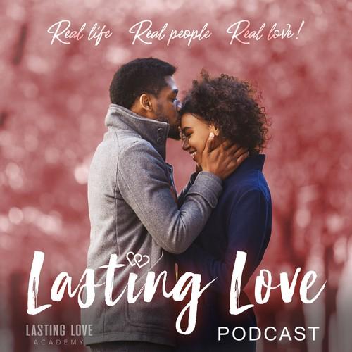 Lasting Love Podcast
