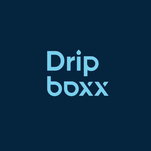 Dripboxx