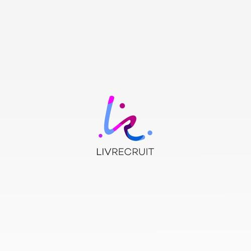 LIVRECRUIT