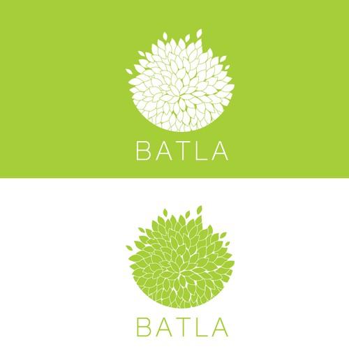Florist Design for BATLA
