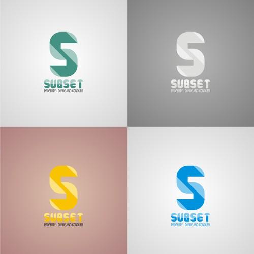 Logo SUBSET PROPERTY