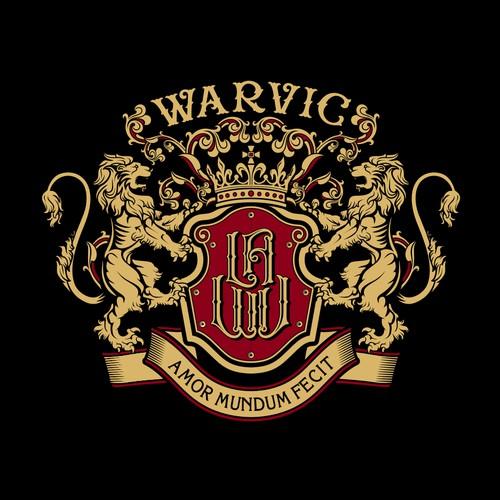 warvic