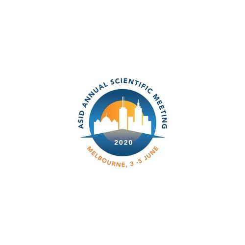 ASID - Logo