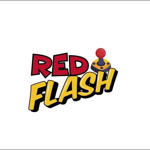 Red Flah