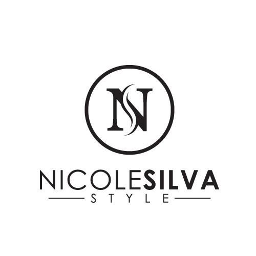 Nicole Silva Style