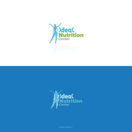 IDEAL Nutrition Center