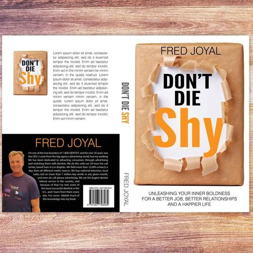Don't Die Shy
