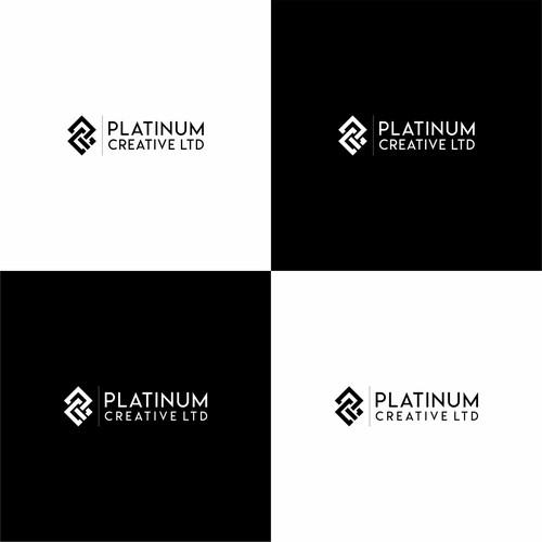 Platinum Creative Ltd.