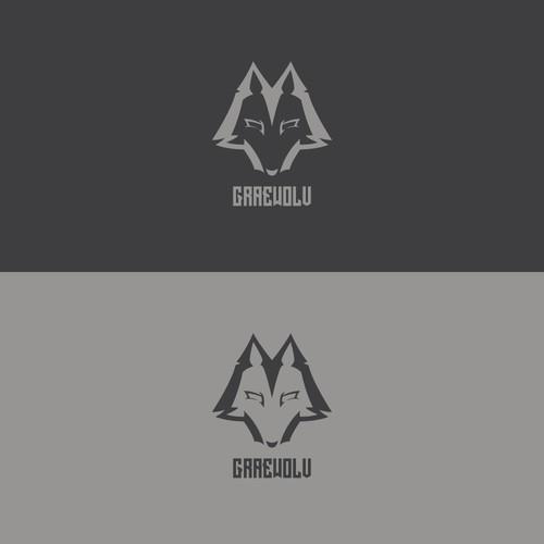 Graewolv Logo