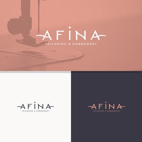 Tailoring brand