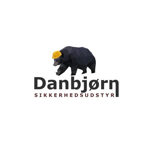 Danbjorn