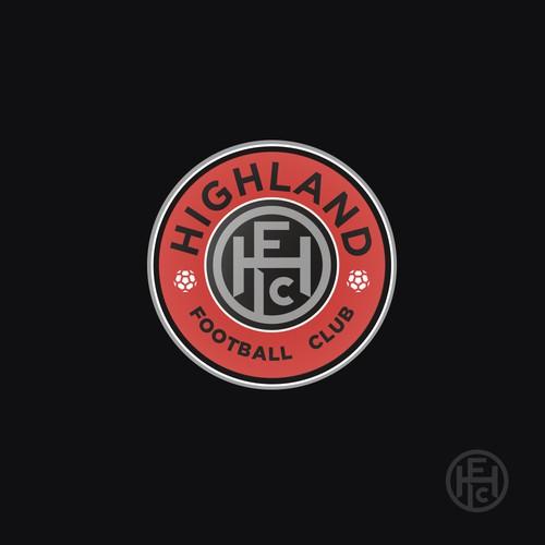 FC HIGLAND