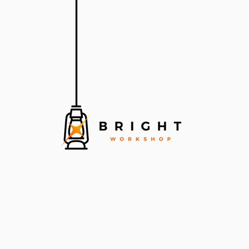 bright workshop