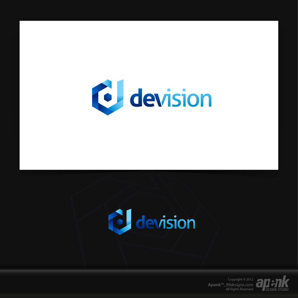 New logo wanted for Devision
