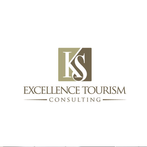 EXCELLENCE TOURISM CONSULTING Logo