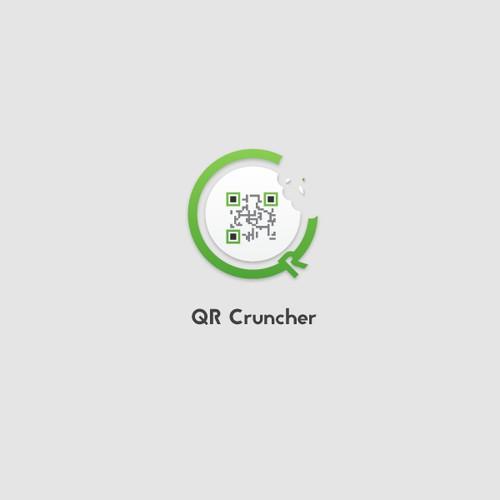 QR Cruncher