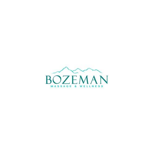 Bozeman Logo