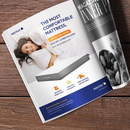 E-commerce, Advertisement