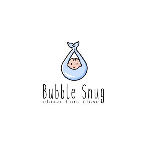 Bubble Snug