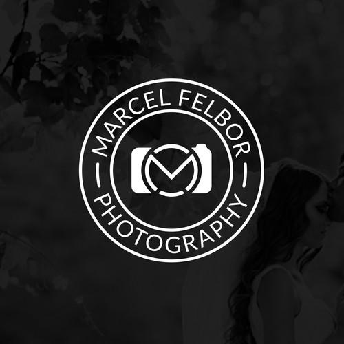 M + Camera