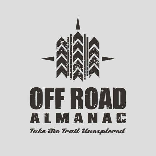 Logo for Off Road Industry