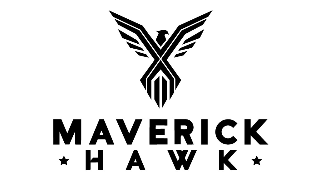 Can Top Gun and Frank Sinatra coexist with the X-Men? Please take a crack at designing my brand new company logo!
