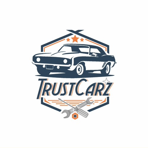 Trustcarz