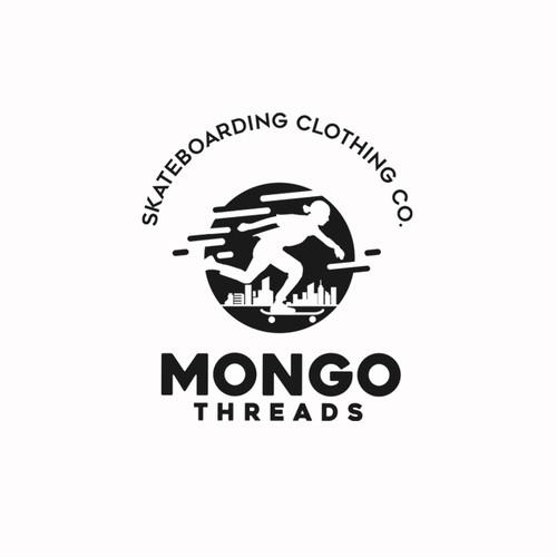 MONGO THREADS
