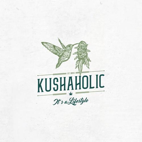Kushaholic