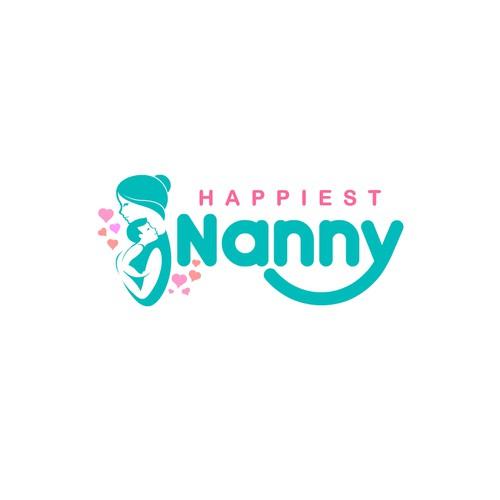 Happiest Nanny