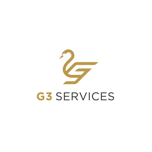 G3 Services