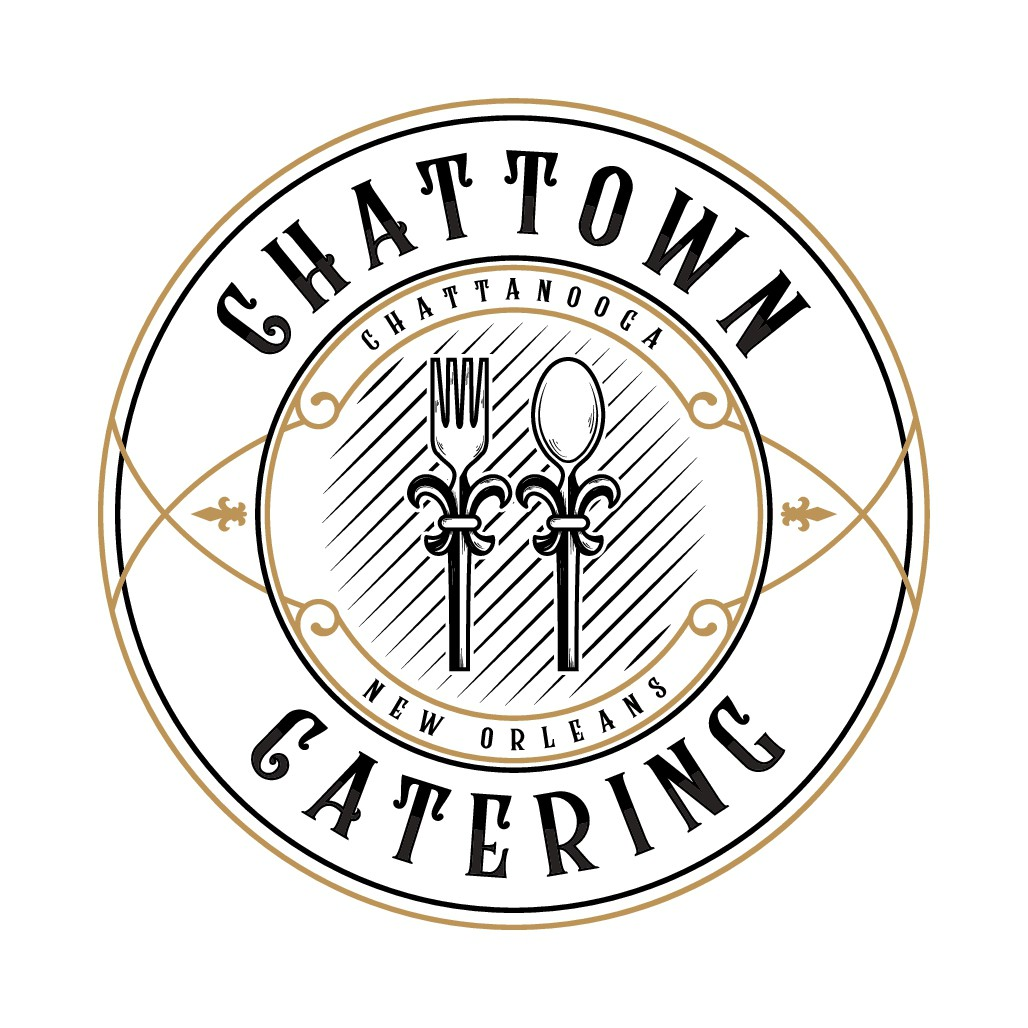 Chattown Catering