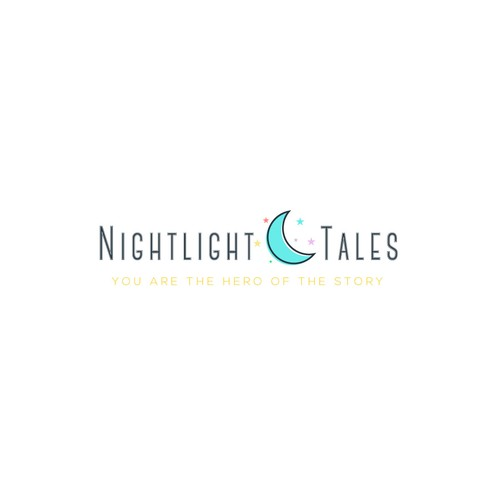 Nightlight Tales