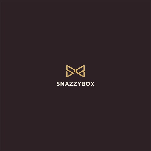 snazzybox