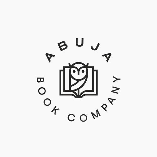 Abuja Book Company