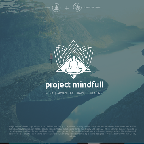 project mindfull