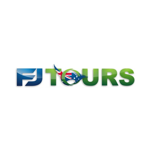 fj tour for travel and bus