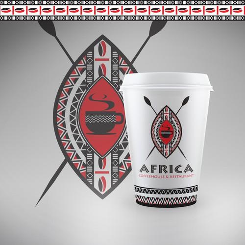 Africa Part 01